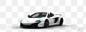 Car - Supercar Compact Car Motor Vehicle Automotive Design PNG