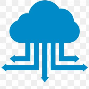 Cloud Computing - Cloud Computing Amazon Web Services Data PNG