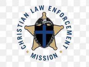Law Enforcement Appreciation Cookout - Law Enforcement Organization Sheriff Leadership PNG