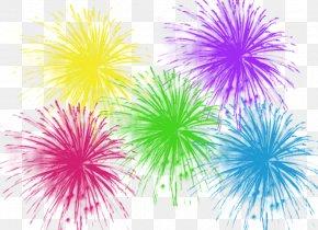 Celebration Cliparts - Party Free Content Clip Art PNG