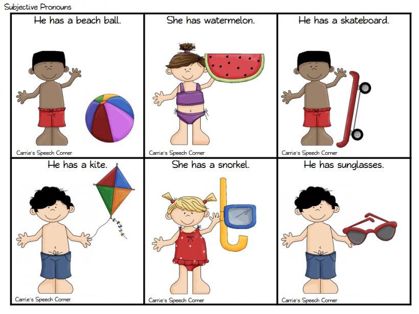 Student Pre-school Kindergarten Clip Art, PNG, 960x720px, Student, Abdomen, Area, Arm, Art Download Free