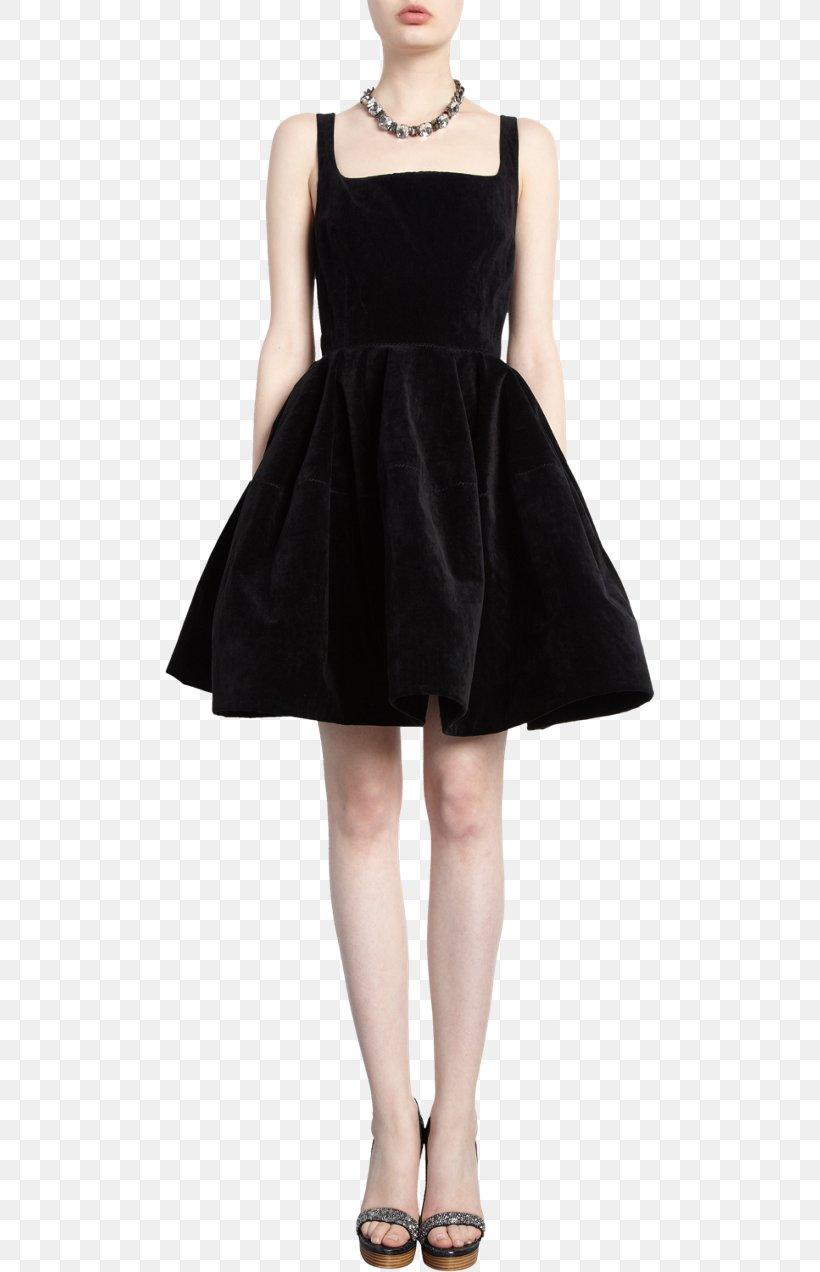 Dress Lanvin Clothing Velvet Fashion Png 509x1272px Dress Alexander Wang Ball Gown Black Bridal Party Dress