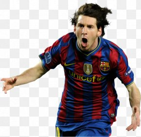 Olympics Portugal Messi - Lionel Messi FC Barcelona FIFA 16 Argentina National Football Team 2018 World Cup PNG