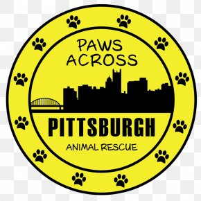 Dog - Paws Across Pittsburgh Dog Cat Horse PNG