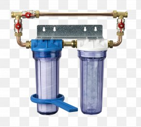 Water - Water Filter Limescale Anticalcaire Limestone PNG