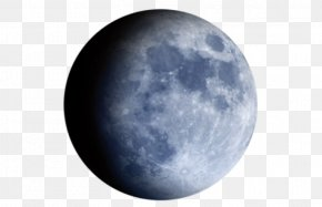 Mond - January 2018 Lunar Eclipse Supermoon Earth Lunar Phase PNG
