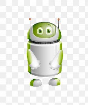 Robot - Robot Raster Graphics PNG