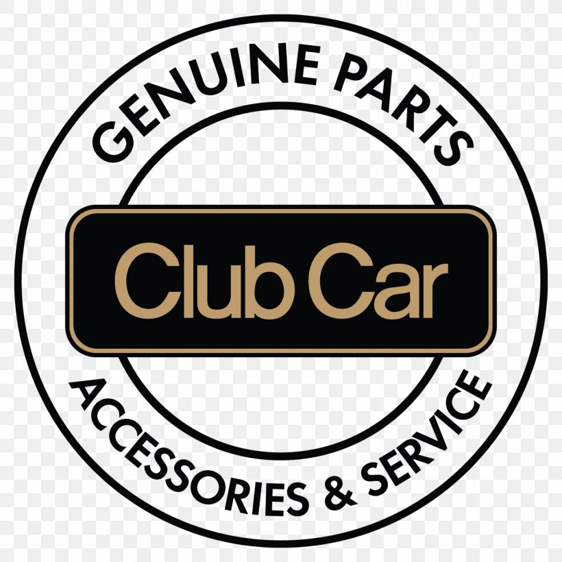 Club Car Golf Buggies Car Dealership Vehicle, PNG, 1500x1500px, Car, Aftermarket, Area, Brand, Car Dealership Download Free
