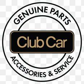 Car - Club Car Golf Buggies Car Dealership Vehicle PNG