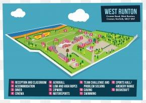 Isle Of Wight Bembridge Recreation KingswoodPeak VentureWater Pool - Kingswood And Kingswood Camps PNG