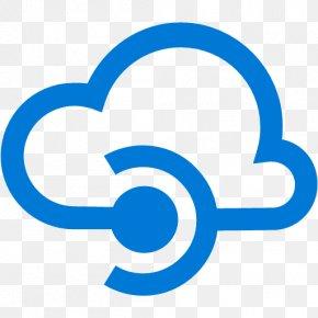 Microsoft - Microsoft Azure SQL Database Application Programming Interface Management PNG