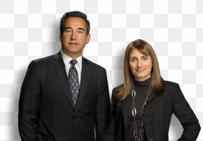 Lawyer - Pintas & Mullins Law Firm Personal Injury Lawyer PNG