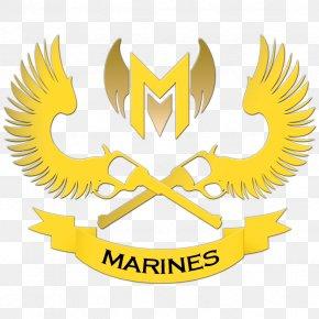 League Of Legends - 2017 League Of Legends World Championship Garena Premier League 2017 Mid-Season Invitational GIGABYTE Marines PNG