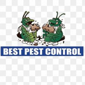 Electronic Pest Control - Lake Of The Ozarks Pest Control Exterminator Linn Creek PNG