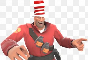 Topper - Team Fortress 2 Garry's Mod Dota 2 Video Game Valve Corporation PNG