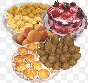 Bolo - Buffet Salgado Food Cake Fruit Preserves PNG