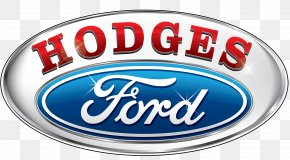Cars Logo Brands - Ford Motor Company Car Ford Transit Ford Fiesta PNG