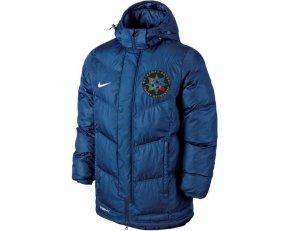 Jacket - Jacket Raincoat Nike Zipper PNG
