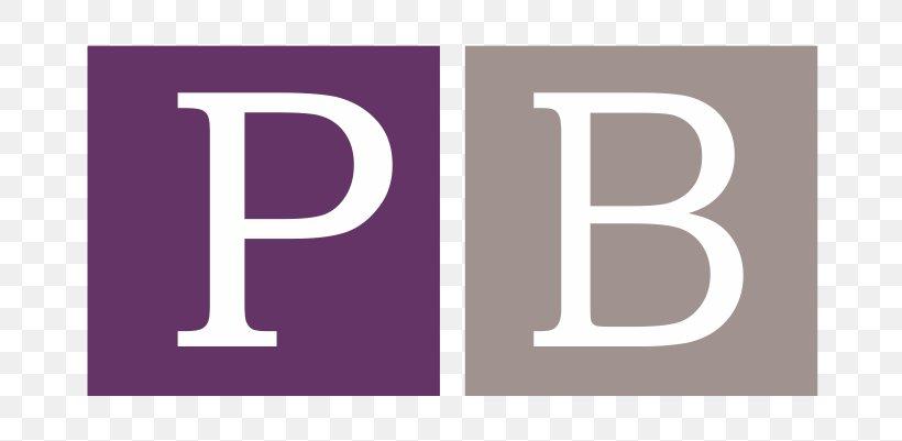 Logo Brand Product Design Font, PNG, 698x401px, Logo, Brand, Purple, Text, Violet Download Free