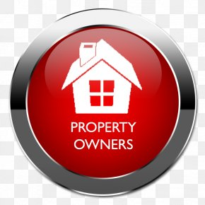 Owners - Property Management House Building Ownership PNG