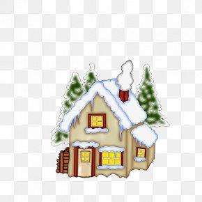 Childlike 12 0 1 - Snow PNG