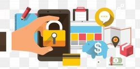 Business - TeamDynamix IT Service Management Business Mobile Phones Orange S.A. PNG