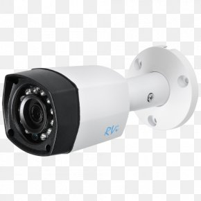 Camera - Closed-circuit Television Camera Dahua Technology High Definition Composite Video Interface 1080p PNG