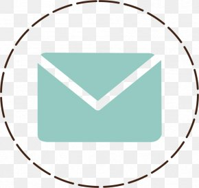 Email - Email Box Gmail Mailbox Provider PNG