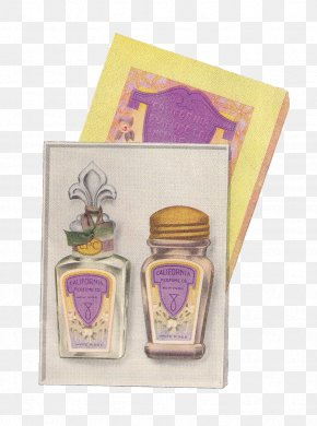 Perfume - Perfume Avon Products Box Beauty Clip Art PNG