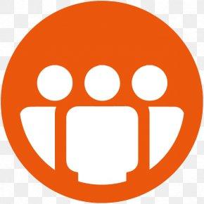 Business - Project Management Business Speakers Bureau Organization PNG