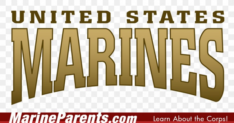 Marine Corps Recruit Depot Parris Island United States Marine Corps Recruit Training Marines Battalion, PNG, 871x458px, 3rd Battalion 1st Marines, 5th Marine Regiment, United States Marine Corps, Banner, Battalion Download Free