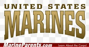 Marine Corps - Marine Corps Recruit Depot Parris Island United States Marine Corps Recruit Training Marines Battalion PNG