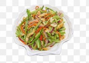 Deli Celery Onions - Vegetarian Cuisine Salad Vegetable Recipe Celery PNG