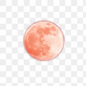 Cartoon Moon - Cartoon Wallpaper PNG