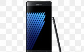 Samsung - Samsung Galaxy Note 7 Samsung Galaxy Note 8 Samsung Galaxy S7 IPhone PNG
