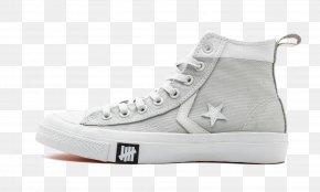 Nike - Sports Shoes Chuck Taylor All-Stars Converse Star Player 149791 | černá | 43 PNG