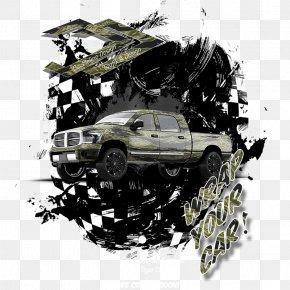 Car - Tire Car Automotive Design Off-road Vehicle PNG