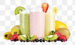Juice - Smoothie Milkshake Orange Juice Fruit PNG