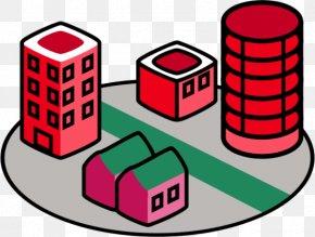 Kenya Hut Building - Clip Art Free Content Vector Graphics Town Hall Meeting #1 Image PNG