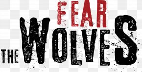 Fear - F.E.A.R. Battle Royale Game Fortnite S.T.A.L.K.E.R.: Shadow Of Chernobyl PlayStation 4 PNG