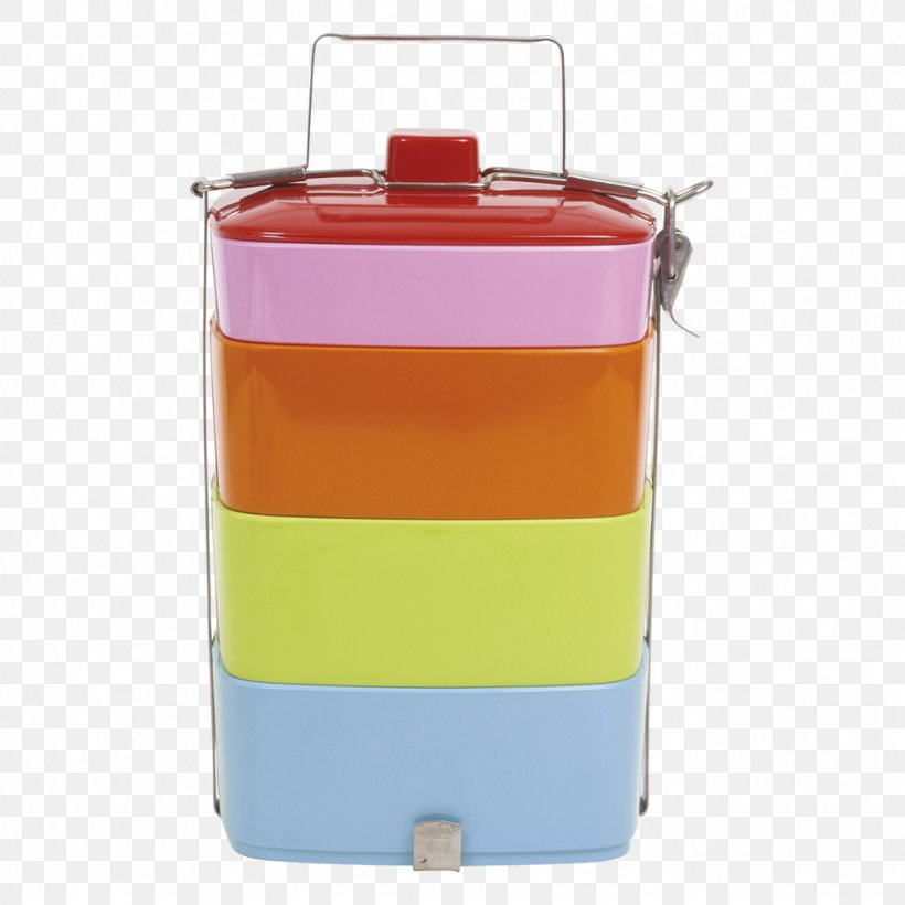Lunchbox Picnic Tiffin Carrier, PNG, 1024x1024px, Lunchbox, Bowl, Box, Cylinder, Drink Download Free