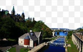 Ottawa, Canada Landscape - Ottawa Travel Visa Study Abroad Tourism PNG
