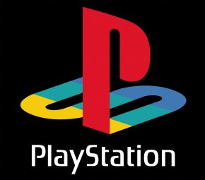 Sony Playstation - PlayStation 2 Crash Bandicoot Final Fantasy VII PlayStation 3 PNG