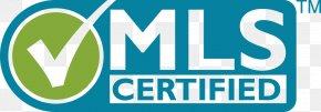 Real Estate Graphics - Port Alberni Real Estate Estate Agent Multiple Listing Service House PNG