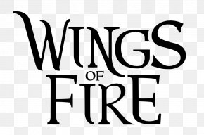 Wings Of Fire - The Lost Continent (Wings Of Fire, Book 11) The Dragonet Prophecy Winter Turning The Brightest Night PNG