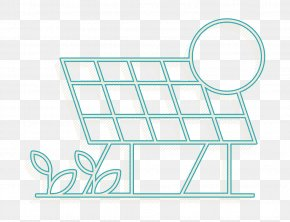 Rectangle Table - Agriculture Icon Ecology Icon Energy Icon PNG