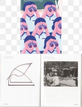 Suspended Islands - Art Rhode Island School Of Design Graphic Design Screenshot PNG