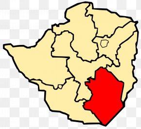 Province - Bulawayo Matabeleland South Province Provinces Of Zimbabwe Mthwakazi PNG