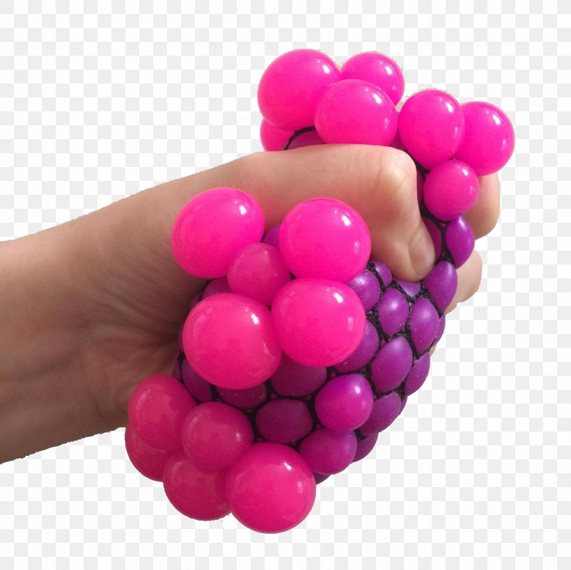 Stress Ball Autistic Spectrum Disorders Toy, PNG, 2448x2448px, Stress Ball, Autism, Autistic Spectrum Disorders, Ball, Balloon Download Free