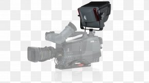 Viewfinder Clipart - Viewfinder Camera Liquid-crystal Display High-dynamic-range Imaging High-definition Television PNG